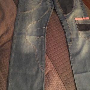 POV Jeans - Men's POV Jeans